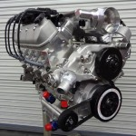 427-LSXRR-ROAD-RACE-ENGINE-001