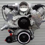 427-LSXRR-ROAD-RACE-ENGINE-002