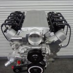 427-LSXRR-ROAD-RACE-ENGINE-005