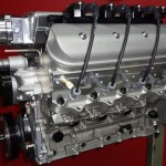 427-LSXRR-ROAD-RACE-ENGINE-014