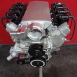 427-LSXRR-ROAD-RACE-ENGINE-016